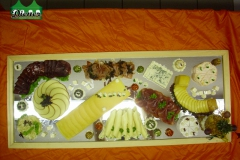 partyservice_diener_12-september-2008-6