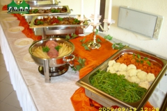 partyservice_diener_19-september-2009-2