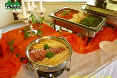 partyservice_diener_19-september-2009-3